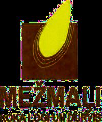 mezmali.lv